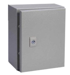 Automobile Non Automobile Sheet Metal Press Components